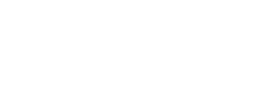 Whiterock Group logo